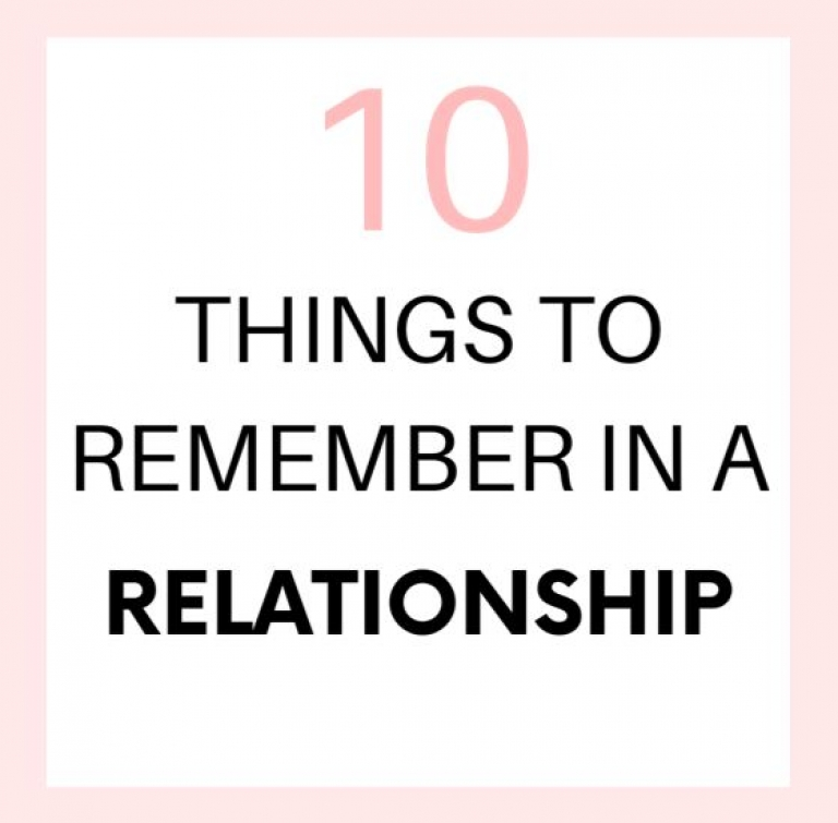 2020-06-08 08_38_34-10 Things to Remember in a Relationship... - ELLDUCLOS